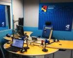 radio-aragon-2019-img