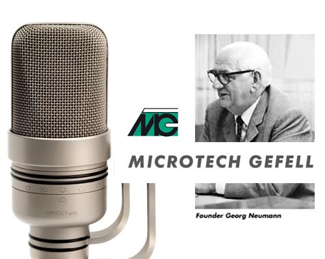 microtech-gefell-img