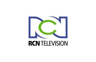 RCN Televisión