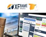 XFrame automatización para emisoras de radio