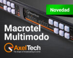 Macrotel Multimodo