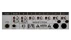 Consola Webstation detalle Trasera
