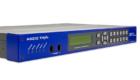 Híbrido Magic THipPro 8 y 16 canales